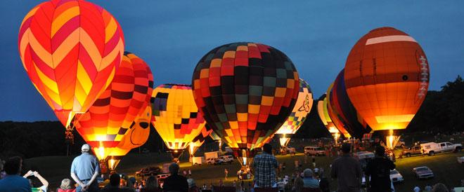 home-nightballoon