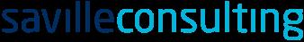 saville logo