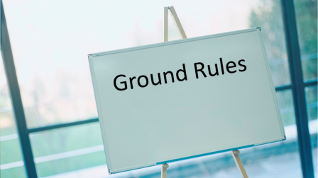1Ground-Rules-Easel-1024x799